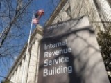 Memo Reveals IRS Focusing On Targeting Conservatives In 2012