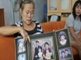 Malaysia Airlines Faces Legal Obstacles Without Evidence