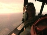 Malaysia Airlines Jet Search Is A Matter Of 'time And Eyes'