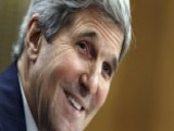 Miller Time: How Is John Kerry Doing?