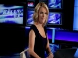 Megyn Kelly Makes Time's 100 'Most Influential' List