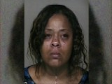 Mom Jailed For Leaving Children In Hot Car