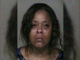 Mom Jailed For Leaving Children In Hot Car