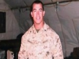 Marine Jailed In Mexico On Gun Charge