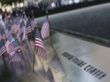 Muslim Advocates Heighten Concern Over 9 11 Museum Film