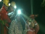 More Than 100 Trapped, 200 Dead In Turkey Coal Mine Collapse