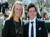 McIlroy Calls Off Engagement: Admirable Or Abominable?