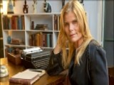 Mariel Hemingway Hits O'Keefe On Sting
