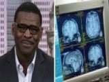Michael Irvin On Growing Concerns Over Sports Concussions