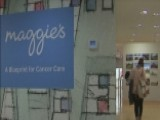 Maggie's Centres Combines Care And Well-being