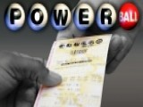 Men Sue NJ Lottery After Throwing Out Winning Ticket