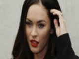 Megan Fox's Tips To Be Alluring