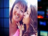 Mom Of Cyberbullying Victim Amanda Todd Speaks Out