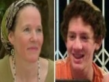 Mother Of Teen Murdered By Hamas Speaks Out