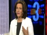 McFarland: US Needs To Get Serious On Homeland Defense