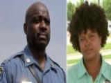 Missouri State Senator Says Capt. Johnson Used As 'pawn'