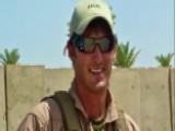 Marine Vet Shares Message To Americans On ISIS Threat
