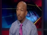 Montel On Push To Free Marine Jailed In Mexico