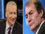 Maher And Rose Spar In Islam