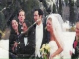 Miraculous 9 11 Wedding Photo Reunion