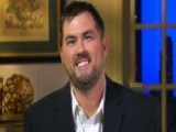Marcus Luttrell's Guide To Dating His Daughter Goes Viral
