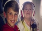 MattyB Talks Video For Sister With Down Syndrome