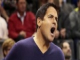 Mark Cuban Responds To Critics Of Recent Comments