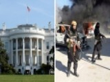 Mixed Messages From WH On Ground Troops In ISIS Fight