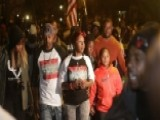 More Leaks To The Press About The Michael Brown Shooting