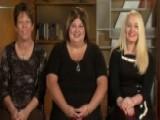 Missouri Real Estate Office Celebrates Lottery Three-peat