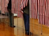 Minorities' Role In The Midterm Elections