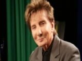 Manilow Mixes It Up With His Musical Idols