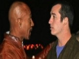 Montel Williams: Tahmooressi Experienced Trauma In Mexican Prison