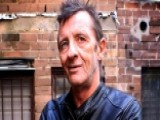 Murder-for-hire Charges Dropped Against AC DC's Phil Rudd