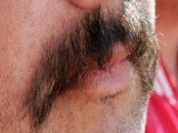 Millions Of Men Grow Out Their Facial Hair For Men's Health