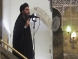 Mystery: Is ISIS' Top Leader Dead?
