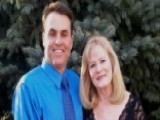 Man Accused Of Pushing Wife Off Cliff: Is It His 2nd Murder?