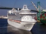 More Than 170 People Fall Ill With Norovirus On Cruise Ship