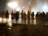 Missouri Governor Declares State Of Emergency In Ferguson