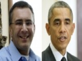 More Deception At Work As WH Tries To Downplay Gruber?