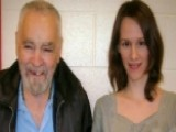 Miller Time: Charles Manson Getting Married