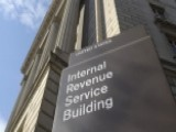 Millions In Bogus IRS Refunds For Prisoners
