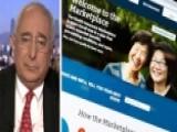 Mainstream Media Hypocrisy Over ObamaCare Transparency
