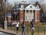 Media Analysis: UVA Rape Story Controversy