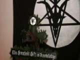 Michigan Capitol To Host Satanic Holiday Display