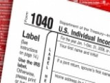 Millions In Bogus Refunds, But Your Tax Return May Be Late