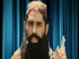 Mastermind Of Pakistani School Massacre Identified