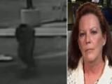 Mother Of Missing ICU Nurse Speaks Out