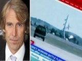 Michael Bay Sorry For Fatal B-52 Crash Used In Film