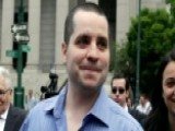 Match.com Deletes Alleged Dating Profile Of 'cannibal Cop'